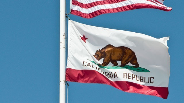 For the eighth year in a row, California was ranked as the worst place to do business, according to Chief Executive magazine