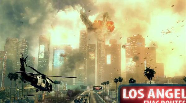 "A screenshot from ""Call of Duty: Black Ops II."""