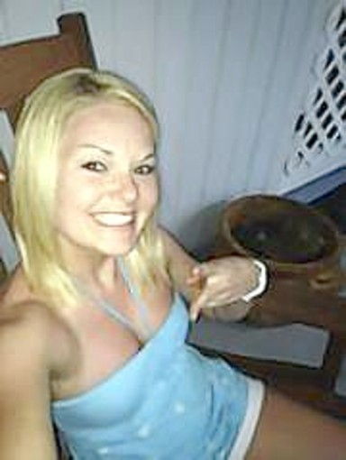 Kelli Marie Bordeaux, 23, was reported missing by the U.S. Army after she failed to report to work.