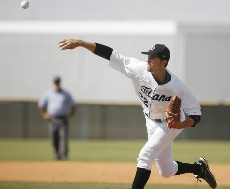 june amateur baseball draft 2008 prospects