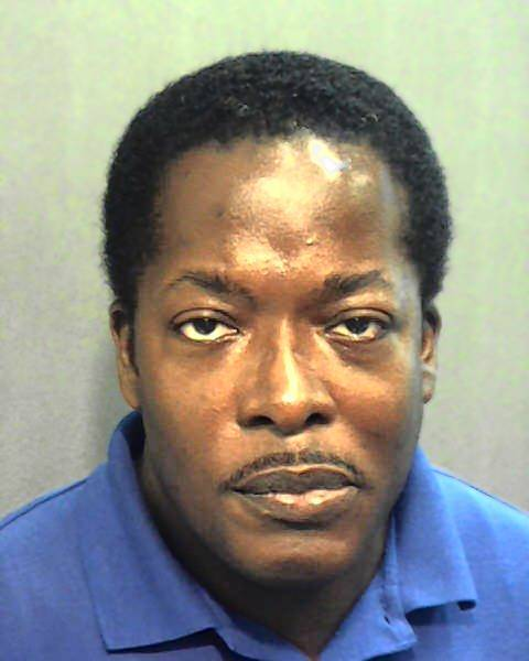 Orange school bus driver William Matthew Green, 41, was arrested in connection with text messages deputies say he sent to a 13-year-old student.