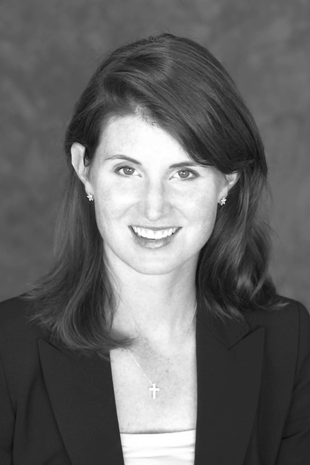 Dr. Sara Edwards