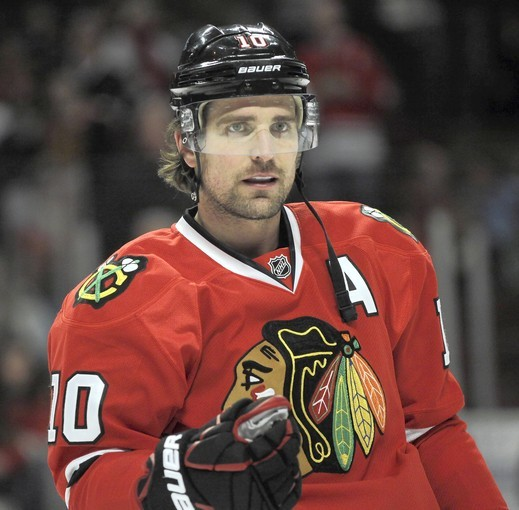 Blackhawks forward Patrick Sharp bought a mansion for $2.95 million in Lakeview,. Read more