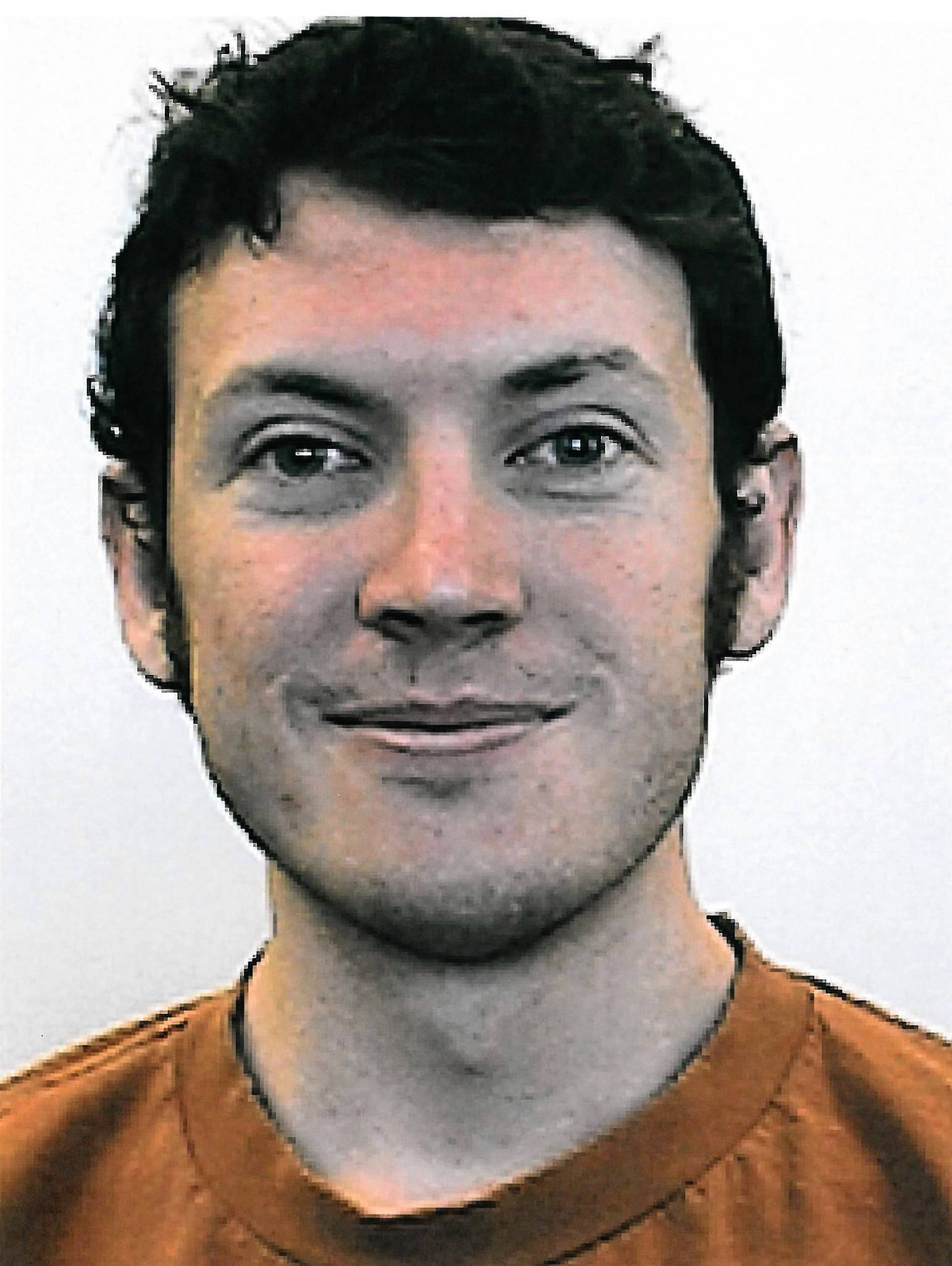 People who knew him say James Holmes, the suspect in the Colorado theater shooting rampage, was a smart, well-mannered neuroscience student who showed no obvious signs that trouble might be brewing.
