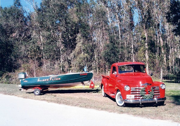 Nothing is cooler than hitting the road with a boat, but know the proper way to tow before traveling.