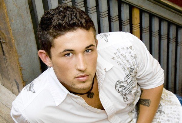 Michael Ray is one of three country musicians with Eustis roots who are headed to the House of Blues stage July 17.