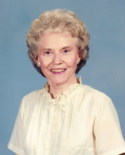 Phyllis Myers