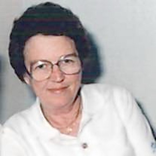 Hazel Summersill of Geneva, Florida, died Sept. 29 at home.