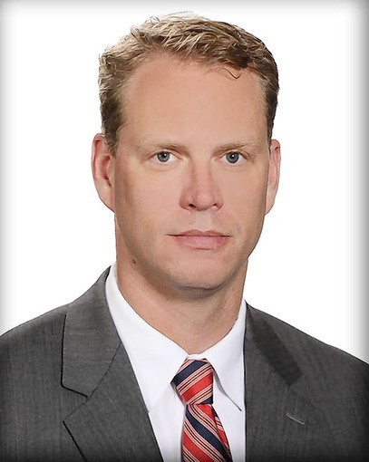 Jim Vanderwoud has joined Roetzel as an attorney in the firms Orlando office.