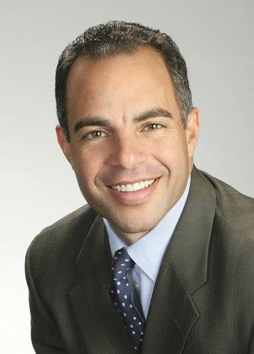 David Wahba was appointed director of sales at the Walt Disney World Swan and Dolphin Hotel, Lake Buena Vista.