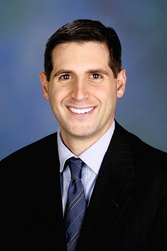 Andrew Finkelstein, shareholder at Greenberg Traurig, Orlando, was appointed president of the Historical Society of Central Florida board of directors.