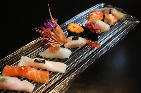 Katsu Japanese Cuisine, 2651 W. Peterson Ave.