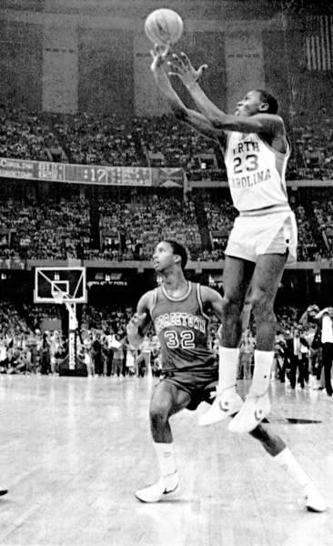 0d9950fb388e08 Photos  Michael Jordan s top 50 points -- Chicago Tribune