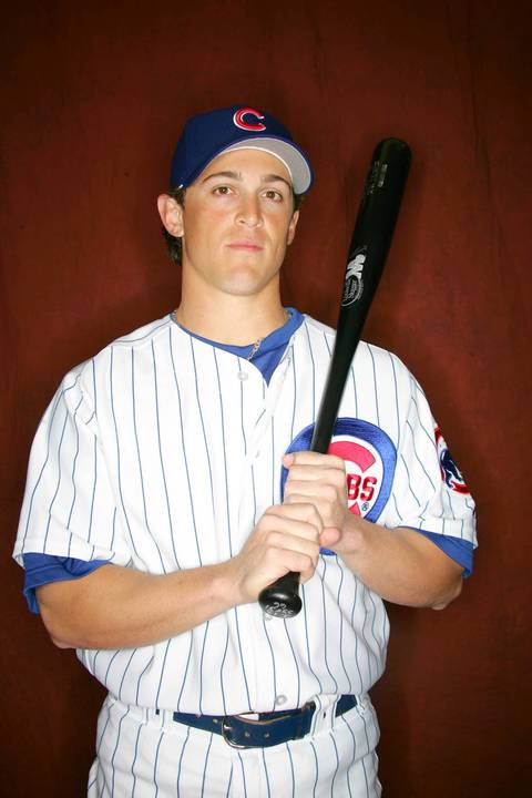 Adam Greenberg: The story of Greenberg's one-game career with the Cubs is infamous. Greenberg was hit in the head with the first pitch he saw after being called up in 2005, and had only a token appearance in the majors again. The Cubs rejected overtures to sign him last year to give him one more at-bat. The Marlins did and he struck out. Greenberg is in the Orioles' camp now, attempting a comeback.