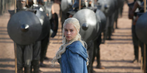 HBO Go (Game of Thrones) Reddit Why: But HBO¿s chief executive Richard Plepler now seems to be coming around on: He tells Reuters that the network is considering allowing access to its popular HBO GO service to people who don¿t have cable TV, and looking into partnering with broadband providers to package it with monthly Internet services. [  AV Club  ]
