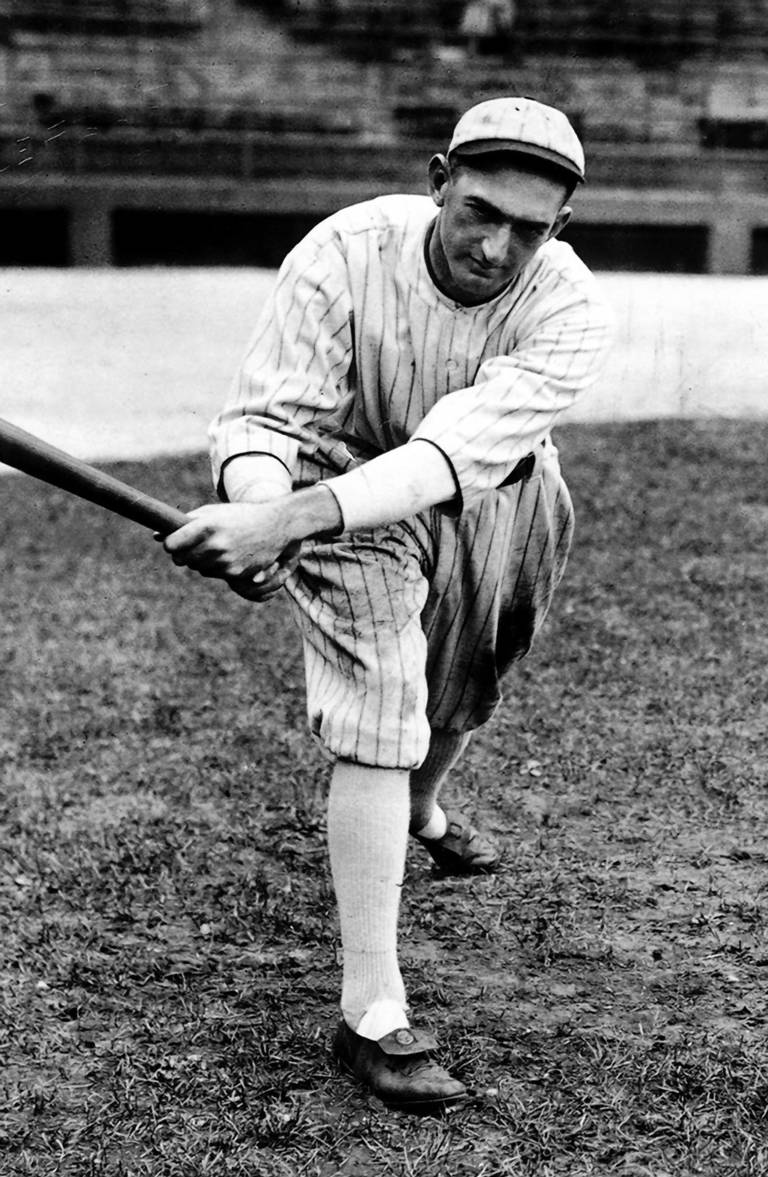 the 1919 black sox scandal chicago tribune chicago white sox outfield shoeless joe jackson was a prominent figure in the 1919