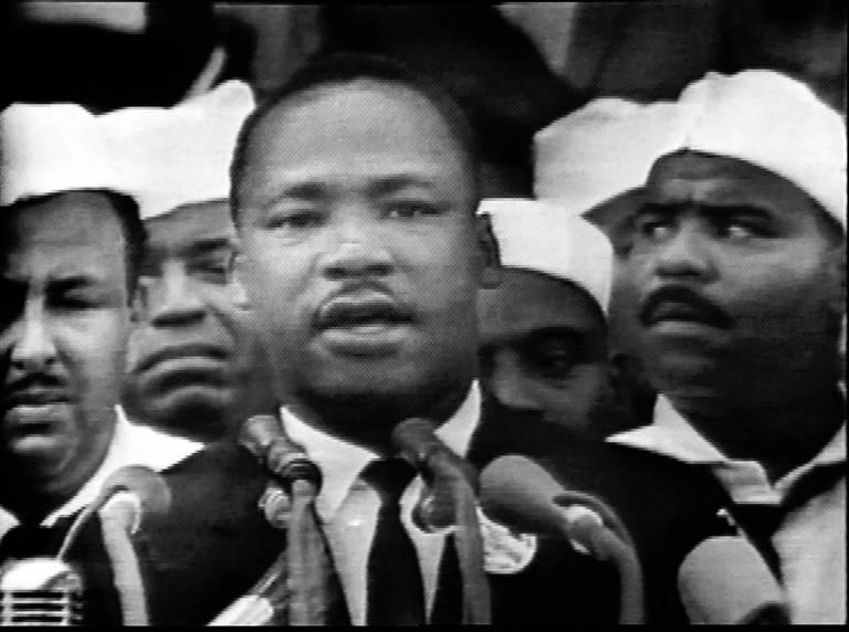 1963 March On Washington Chicago Tribune