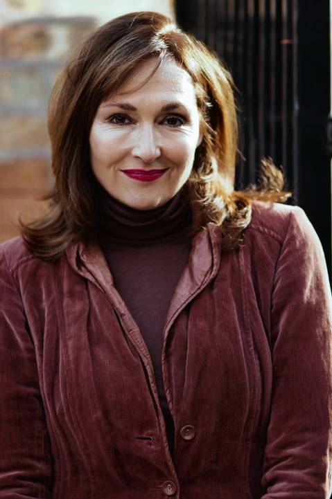 """Nora Dunn was born in Chicago, where she attended The School of the Art Institute of Chicago from 1970-1972. She joined """"Saturday Night Live"""" in 1985 and performed there until 1990."""
