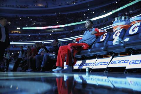 photos chicago bulls 201314 roster chicago tribune
