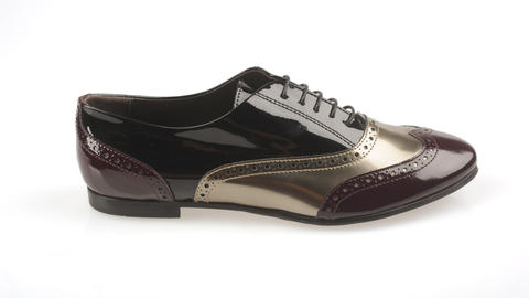 $335, Matava Shoes