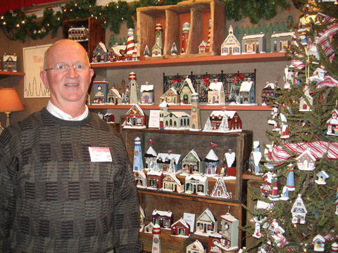 holiday craft shows and bazaars pictures photo galleries