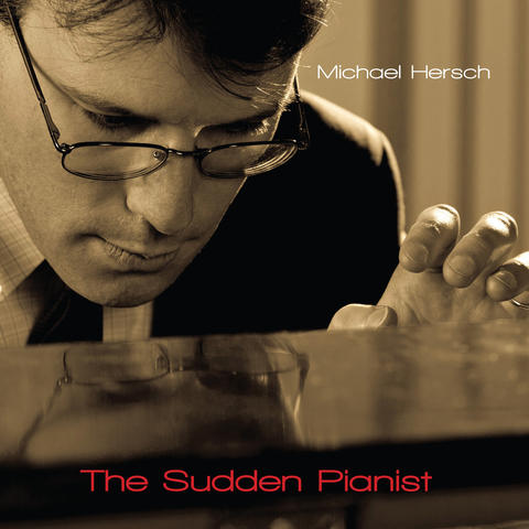 "For the most daring listener on your shopping list, consider ""Michael Hersch: The Sudden Pianist,"" a documentary by Baltimore filmmaker Richard Anderson released on DVD by Innova. Hersch, who teaches at Peabody, is a composer with a challenging, even astonishing style encompassing extremes of volume, range and texture. The film focuses on his embrace of the piano as means of expression. There are performances of his epic ""The Vanishing Pavilions"" on the DVD and a bonus CD."