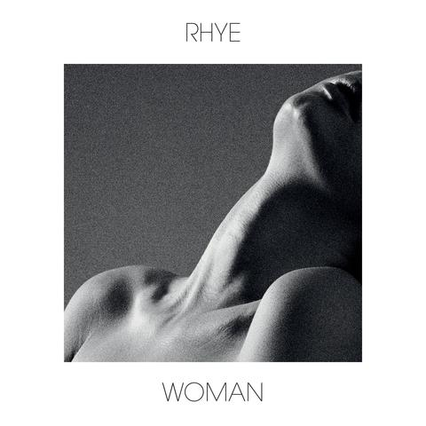 "6. Rhye Album: ""Woman"" (Polydor) A beautifully sequenced song cycle of soul music with the flame turned low. Michael Milosh's androgynous vocals and Robin Hannibal's restrained production turn the stages of a love affair into a series of understated gestures and insinuations, whispers and sighs. You won't hear a more sensual record this year. - Greg Kot Read Greg Kot's review of ""Woman"""