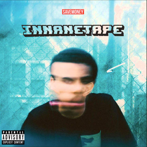 "7. Vic Mensa Album: ""Innanetape"" (vicmensa.com) The MC's solo debut after the break-up of Kids These Days mirrors the band's genre-bounding style with stronger focus and sharper melodies. Mensa and his producers Peter Cottontale and Cam Osteen bring a free-wheeling spirit steeped in jazz, soul and even new wave to songs that balance the precocious and the pensive. - Greg Kot"