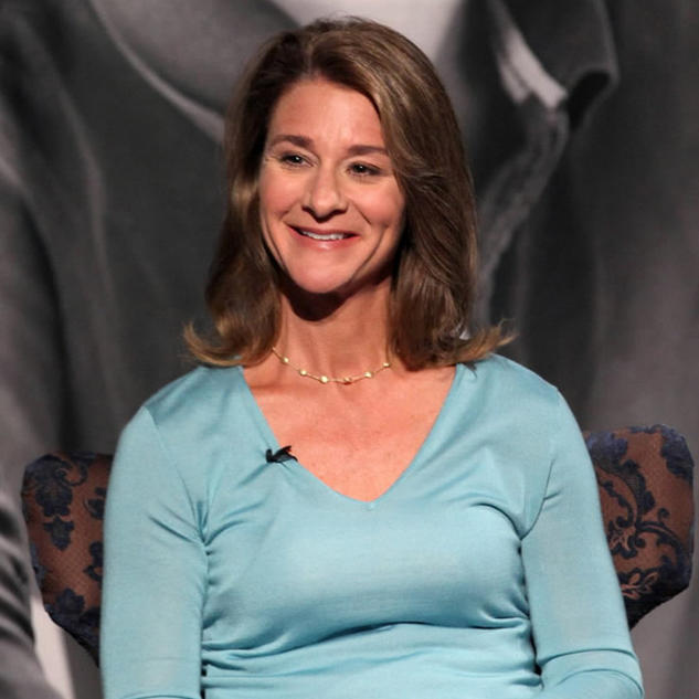 analysis of melinda gates More than a year ago, melinda gates quietly created an independent organization called pivotal ventures gates never really explained its purpose other tha.