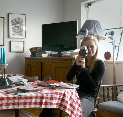"""""""Stories We Tell,"""" directed by Sarah Polley The documentary of the year, Polley's inquiry into her own family circumstances contained the most narrative surprise of any 2013 release. -- Michael Phillips Read the """"Stories We Tell"""" movie review"""