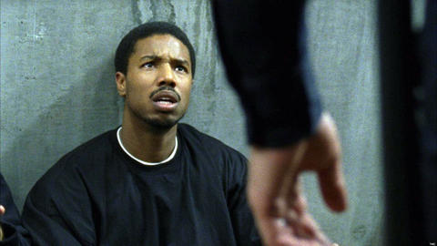 """""""Fruitvale Station,"""" directed by Ryan Coogler Riveting docudrama about a Bay Area transit platform shooting and events leading up to the bloodshed. A most auspicious feature debut from Coogler. -- Michael Phillips Read the """"Fruitvale Station"""" movie review"""