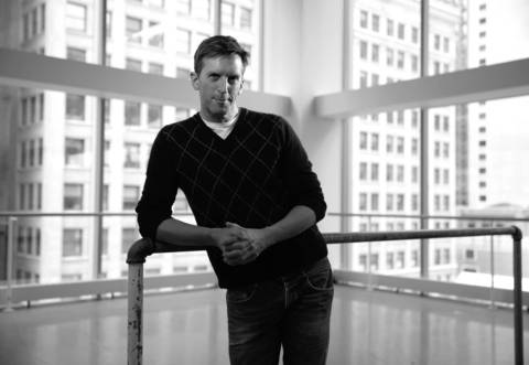 """""""The first couple of years were tough,"""" says Ashley Wheater, Joffrey Ballet artistic director since 2007. """"The company was in transition, we hit a terrible recession."""" But an old friend, Houston Ballet's Stanton Welch, told him, """"You will fall in love with your company."""" Now, Wheater says, """"I know what he means. You just have to keep investing. Today, I am very much in love with my company."""" Under Wheater's tenure, subscriptions have been higher than ever before, and the company has added an award-winning school and a """"Choreographers of Color"""" program that provides performance works for Joffrey Academy Trainees. Last fall, the Rudolf Nureyev Dance Foundation awarded the company a $500,000 challenge grant for the creation and performance of full-length story ballets. - Laura Molzhan, Special to the Tribune"""