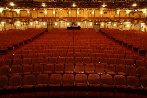 opera begins its run at the cadillac palace theatre through march 2. Cars Review. Best American Auto & Cars Review