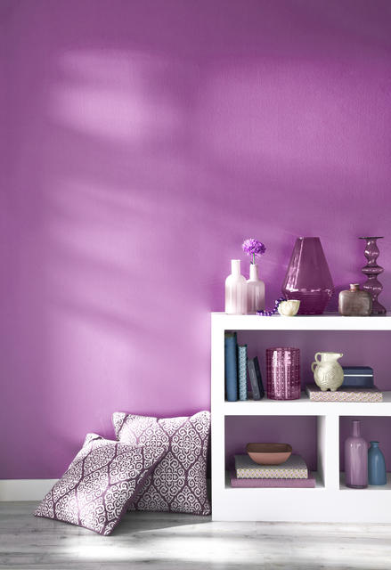 home decor, home design, pantone, color palette, style setting