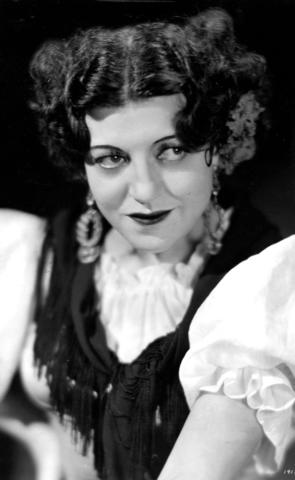 One of opera's greatest sopranos -- no one who ever heard her would debate otherwise -- married Baltimore socialite Carle Jackson in 1936. Shortly thereafter, they moved into Villa Pace, the Greenspring Valley mansion she would call home until her death in 1981. In the 1940s, she was one of the guiding forces behind the founding of the Baltimore Opera Company.