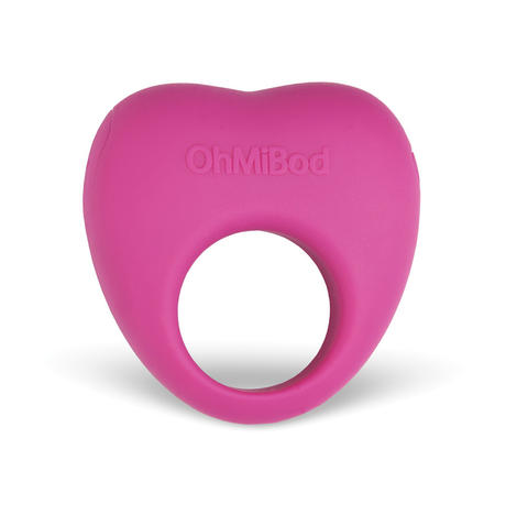"OhMiBod Lovelife Share vibrating cock ring $59, shop.ohmibod.com Gender: Male Relationship status: Single How you used the toy: Solo and in an opposite-sex pairing The toy's claims: ""With this sensual couples vibrator, it's time to take sharing to the next level."" What you thought: The packaging was pretty impressive, which is something I find most sex toys neglect. I decided to try it solo before using it during sex. Though I noticed a more intense orgasm, I felt as though the ring was a little too tight. Other rings I've used in the past were made with material that seemed to stretch more than the Share and fit a bit better. Where it stands out is in the seven vibration patterns. It was great during solo use and even better during sex. Being able to change patterns between the one I liked and the one my partner liked made for a more fun sexual experience. What your partner thought: Didn't get her comments on this one. Would you use this again?: Yes Additional comments: I'm not really sure this thing is worth its list price. The strength of the vibrations are comparable to cheaper models, though the Share offers more variety in the vibrations."