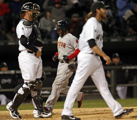 photos sox 6 white sox 4 14 inn chicago tribune
