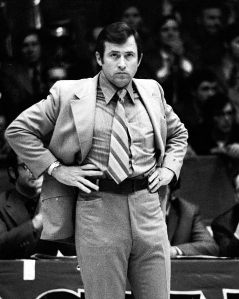 5. May 14, 1975: Warriors 83, Bulls 79. After blowing Game 6 of the Western Conference finals on Mother's Day at Chicago Stadium, the Bulls coughed up an 11-point halftime lead and were outscored 24-14 in the fourth quarter to lose Game 7 on the road. The Dick Motta-coached run featuring Norm Van Lier, Jerry Sloan, Chet Walker, Bob Love and Tom Boerwinkle ended in disappointing fashion, and the Bulls wouldn't get to the NBA Finals for another 16 years.