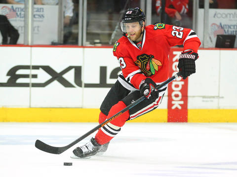 F Kris Versteeg, 28, signed through 2015-16, $2.2 million cap hit Chris Kuc says: Still struggling to regain his top form after major knee surgery just over a year ago. Possible trade bait if there are any takers.