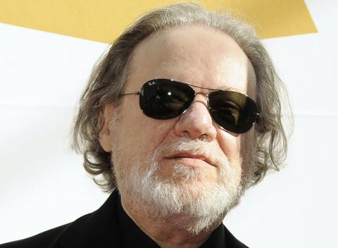 Tommy Ramone, the drummer and last surviving member of the hugely influential American punk band the Ramones, died at the age of 65.