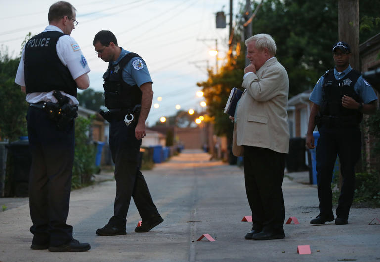 Image result for police detective crime scene