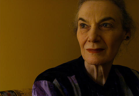Tony winning actress Marian Seldes, whose career spanned 40 years on stage, TV and film, died Oct. 6 at the age of 86.