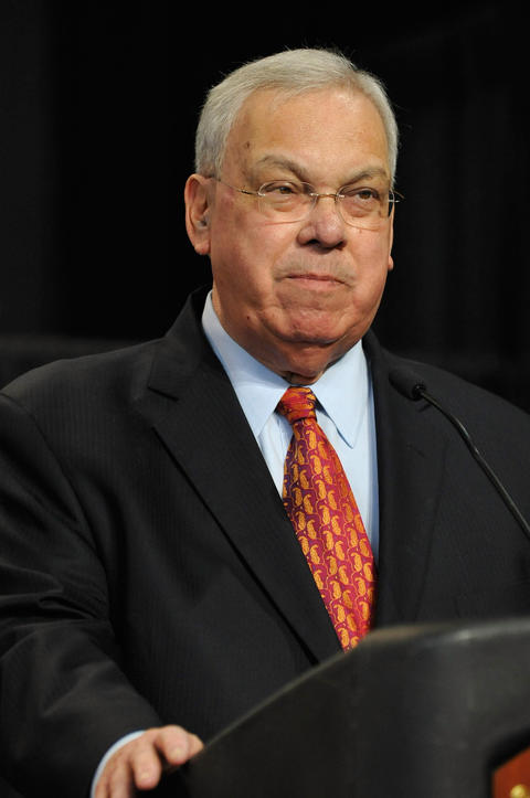 Thomas Menino, the longest-serving mayor in Boston history, has died at age 71 from cancer.