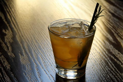 Elixir, 3452 N. Halsted St.