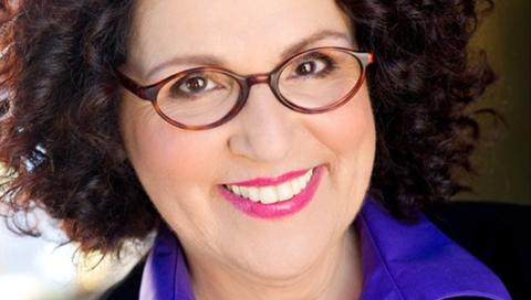 "Carol Ann Susi, best known for playing Debbie Wolowitz on ""The Big Bang Theory,"" died on Nov. 11 after a short battle with cancer."