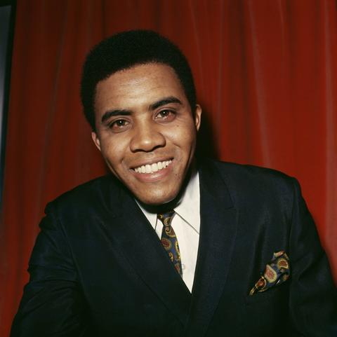 "Motown singer and songwriter Jimmy Ruffin, whose hits included ""What Becomes of the Brokenhearted"" and ""Hold On (To My Love),"" died in a Las Vegas hospital. He was 78."