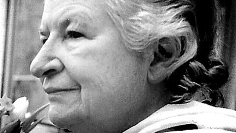 British crime writer P.D. James, creator of fictional detective Adam Dalgliesh, has died at the age of 94, her agent said.