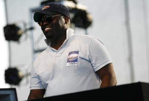 "In Chicago, Frankie Knuckles was called the ""godfather,"" not because of any underworld connections, but because he helped build house - a style of Chicago dance music that revolutionized club culture in the '70s and '80s and still resonates around the world today. He died March 31 at age 59."