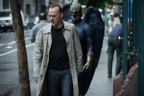 "Best Actor Will win: Michael Keaton, ""Birdman"" Should win: Eddie Redmayne, ""The Theory of Everything"" The lowdown: Over in England, the BAFTA nominations put Steve Carell in the supporting actor category for ""Foxcatcher."" Had the Oscars done likewise, it would've opened up a slot for Ralph Fiennes of ""The Grand Budapest Hotel,"" or Timothy Spall of ""Mr. Turner,"" or David Oyelowo of ""Selma."""