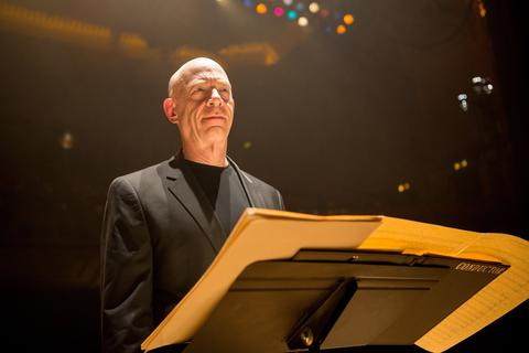 "Supporting Actor Will win: J.K. Simmons, ""Whiplash"" Should win: J.K. Simmons, ""Whiplash"" The lowdown: All five actors nominated in this category were recognized by both the Screen Actors Guild and the Golden Globes, so the surprise factor here is low."